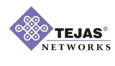 Tejas_Networks_Logo