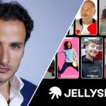Jellysmack incorpora a Youri Hazanov como Director Internacional