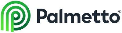 (PRNewsfoto/Palmetto Clean Technology, Inc.)