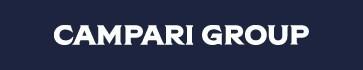 Campari Group (PRNewsfoto/Campari Group)