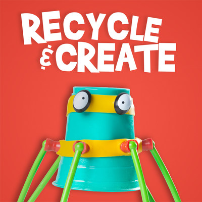 Reflecting the global importance of sustainability, the international TrendCommittee for the Spielwarenmesse is focusing on one mega trend in the coming year: Toys go Green. (photos: Spielwarenmesse eG)